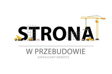 Millennium Przasnysz - Usługi Kulinarne Przasnysz