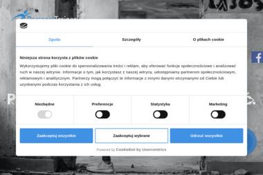 Personal Trainer - Patrycja Brejza - Trener personalny Lubiszewo Tczewskie