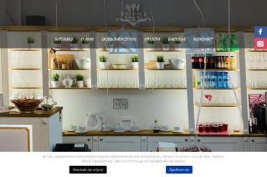 Polne Smaki - Firma Cateringowa Kielce