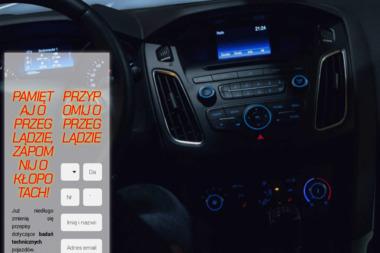 Speed Car - Przeglądy i diagnostyka pojazdów Lubin