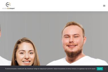 Studio 180 Stopni - Trener personalny Piotrków Trybunalski