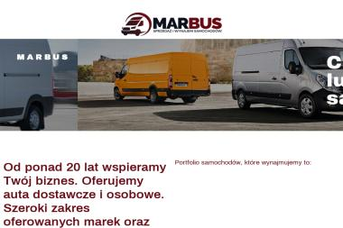 StartFlow. - Wypożyczalnia samochodów Wilkowice