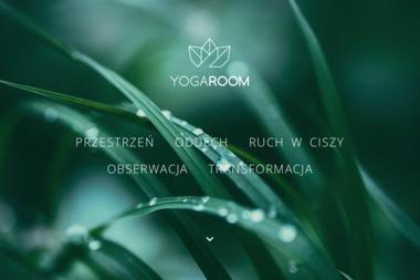 YogaRoom - Joga Sochaczew