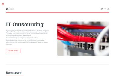 Bajkowski.net - Szkolenia Augustów