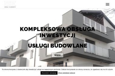 Okna i Elementy - Regulacja Okien Lublin