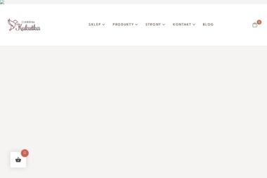 Cukiernia Kukułka - Cukiernia Rzeszów