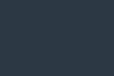 Drewno do Kominka - Drewno kominkowe Chwaszczyno