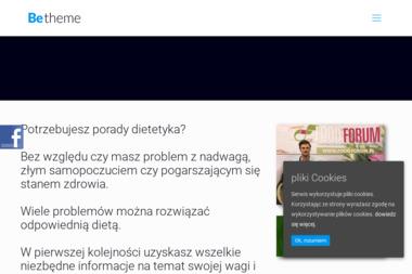 Heal Food - Dietetyk Elbląg