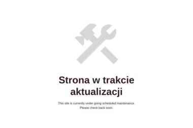Poradnia Zdrowego Stylu - Dietetyk Koszalin
