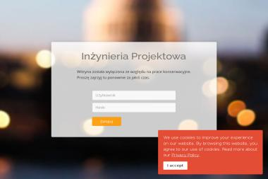 ForIP Krzysztof Pieron - Sieci komputerowe Zabrze