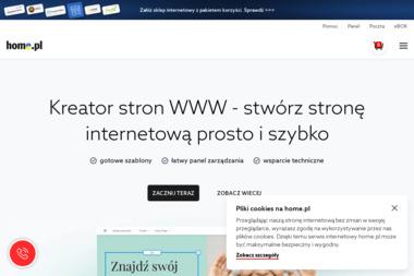 Kowalczyk Architekci Sp. z o.o. - Układanie kostki granitowej Warszawa