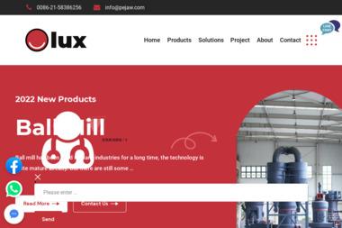 Avangard - Szafy Na Zamówienie Szczecin