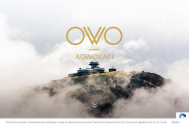 Kancelaria Adwokacka Kamil Ochenkowski - Adwokat Jelenia Góra