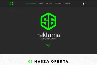 DIDOSPORT S.C. Wojciech Siuta, Rafał Siuta - Drukarnia Nowy Targ
