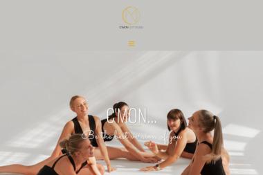 C'MON Studio - Joga Częstochowa