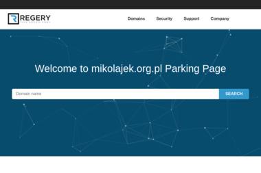 Żłobek i Przedszkole Niepubliczne Mikołajek - Żłobek Toruń