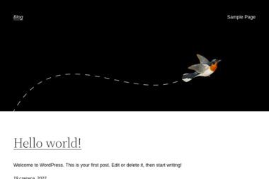 """""""FAFKA""""-Rafał Bazydło - Baterie Słoneczne Olsztyn"""