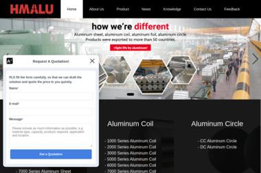 ERTECO - Auto gaz Złotów