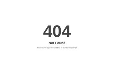 LubaNET - Internet Lubań