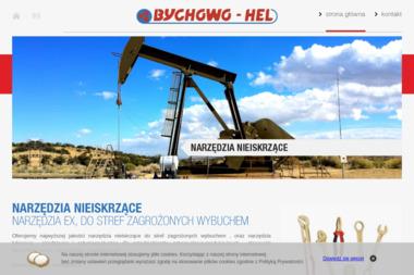 Elektro-Komplex Narzędzia - Narzędzia Gdańsk
