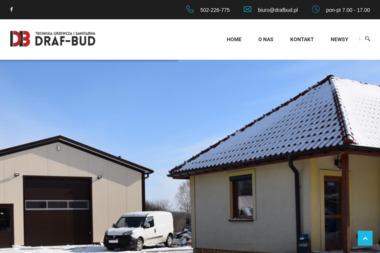 Drafbud - Sklep Hydrauliczny Kielce