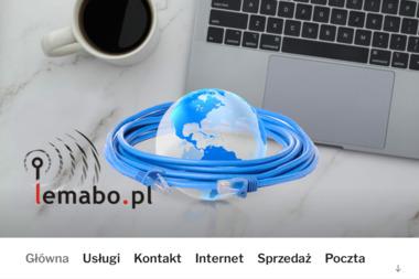 Internet Strzelce Opolskie