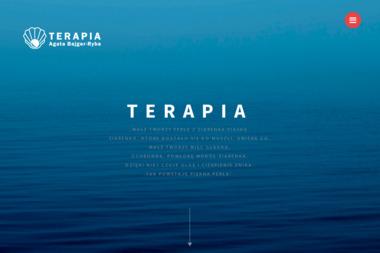 TERAPIA Agata Bajger-Ryba - Psycholog Mielec