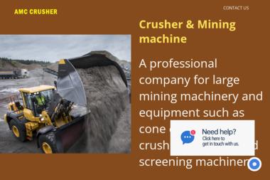 Ośrodek Psychoterapii Kontakt - Psycholog Piła