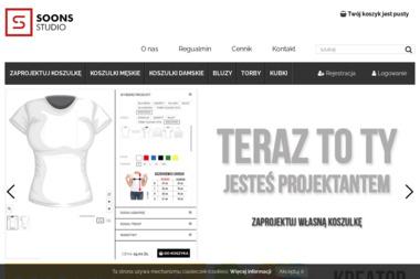 FHU Zbigniew Tobiasz - Producent Polskiej Odzieży Damskiej Nowy Sącz