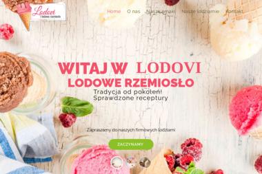 Lodovi - Lody Kutno