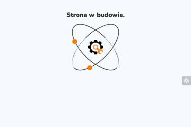 JANMIR - Grzejniki Grajewo