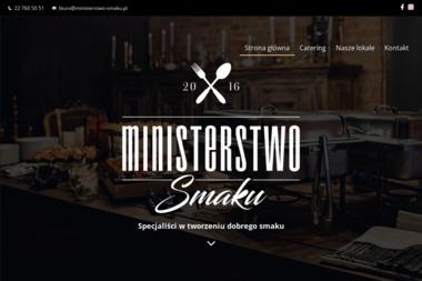 BRACIA PIETRZAK SPÓŁKA JAWNA - Agencje Eventowe Warszawa