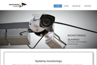 SID-SERWIS - Usługi Prawne Sławno