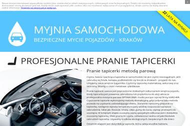 Umyj.Auto.pl - Myjnie Kraków