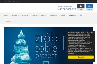 VATUS - Internet Radomsko