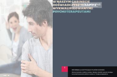 Specjalistyczna Poradnia Psychologiczno-Seksuologiczna - Seksuolog Gdynia