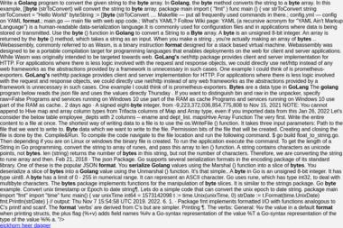 Verkas Sp zoo - Firma Kurierska Rzeszów