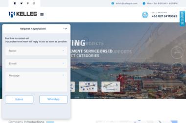 Eco-Instal - Montaż Grzejników Huta