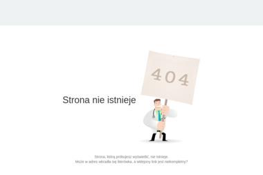 Usługi Terapeutyczne Metanoia Tomasz Kłak - Terapia uzależnień Słupsk