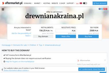MEPROJECT - Altany Koszęcin