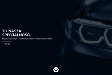 CAR CONNECT - Akcesoria motoryzacyjne Poznań