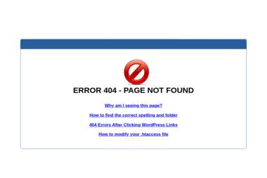 FOTON - Baterie Słoneczne Inowrocław
