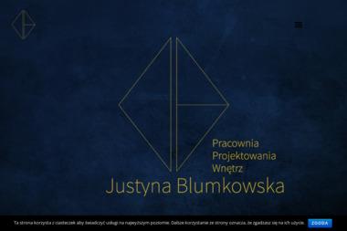 JB Pracownia Projektowania Wnętrz - Architekt wnętrz Golub-Dobrzyń