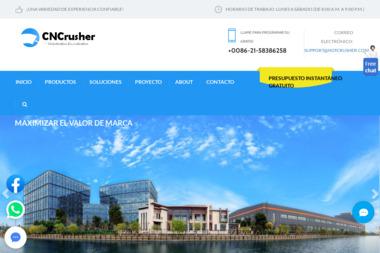 Creo-Tech - Architektura Wnętrz Zduńska Wola