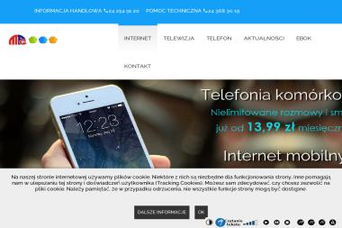 MPCNET - Internet Kutno
