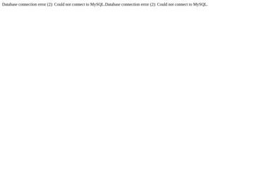 OMNI-SAT - Montaż Anteny Satelitarnej Wołów