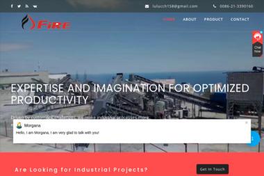 POL-FARMA - Giełda rolnicza Szczecin