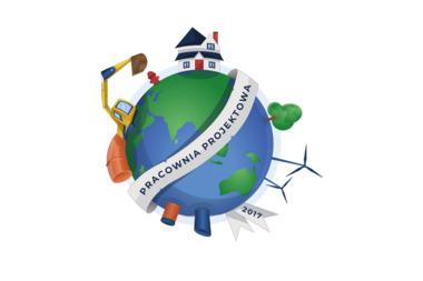 Pracownia Projektowa mgr inż. Marcin Kopytiuk - Projektowanie instalacji sanitarnych Bojszowy