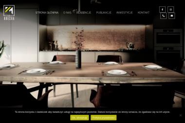 Kreska - Architekt wnętrz Głogów