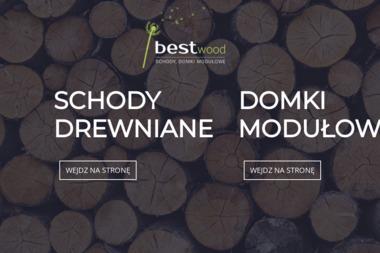 Best Wood - Schody Mzurki